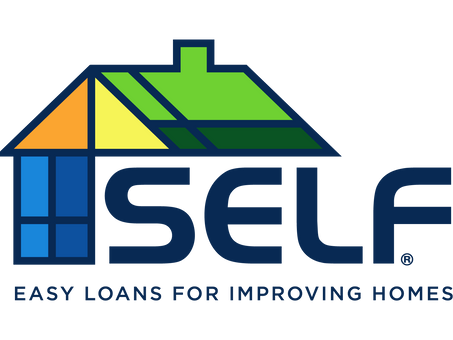 SELF finances $10 Million in sustainable home improvement loans in Florida