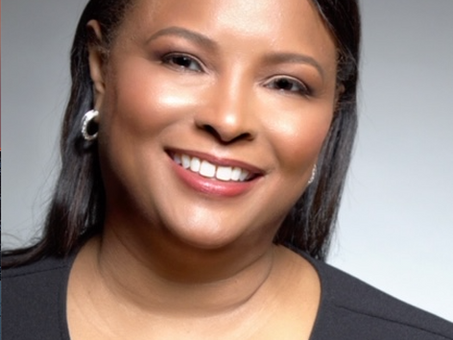City of Tampa hires Brenda McKenzie as Director of Workforce Partnerships & Special Projects