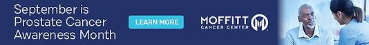 Moffitt CL Sept 2021 728x90.jpg