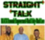 ST Radio Logo1.jpg