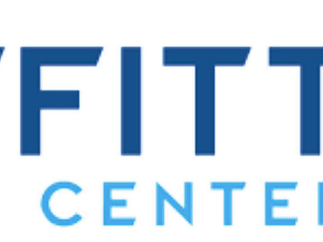 Moffitt Named to DiversityInc's List of Top Hospitals & Health Systems
