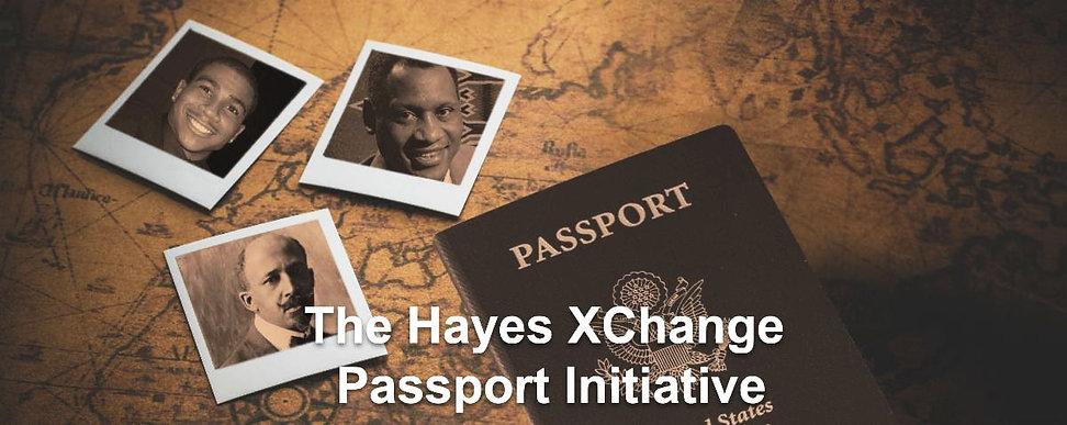 the-hayes-exchange.jpg