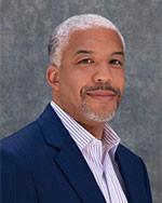 Edmondo Robinson Joins Moffitt Cancer Center as New Chief Digital Innovation Officer