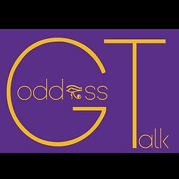 Goddess Talk.jpg
