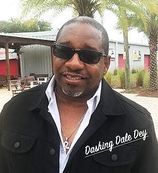 Dashing Dale Dey2.jpg