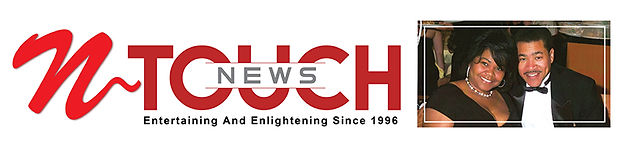 n_touch_logo-N-rev-web.jpg