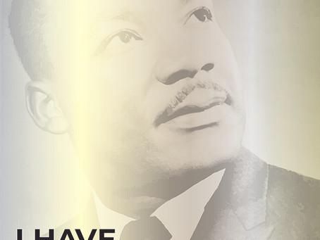 The Annual MLK Jr. Parade Postponed until Juneteenth