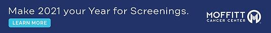 N-TouchWebsiteBannerDec1-730x90.jpg