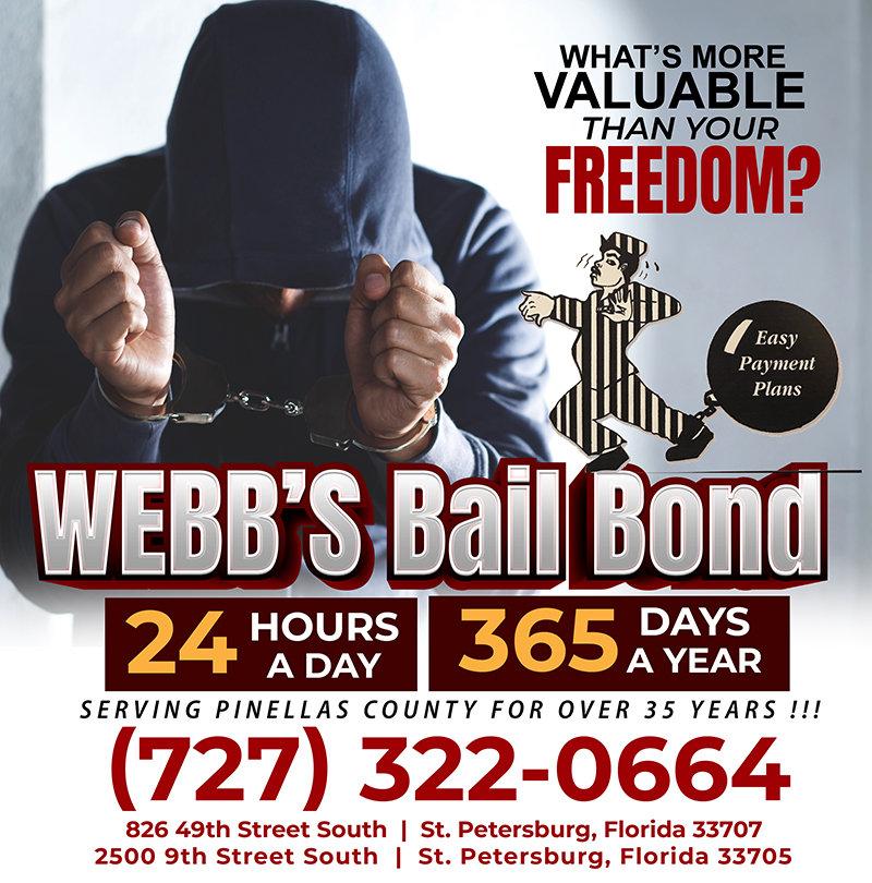 Webb_front_page-web.jpg