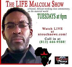 Life Malcolm Show flyer 2.jpg