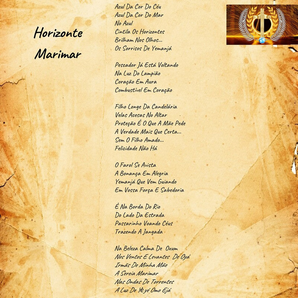 """Horizonte Marimar"""
