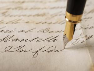 Quem Escreve?