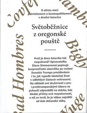 brno.page.1.jpg