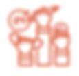 Website Service Icon