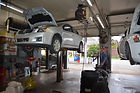 Auto repair services in the grand rapids michigan area