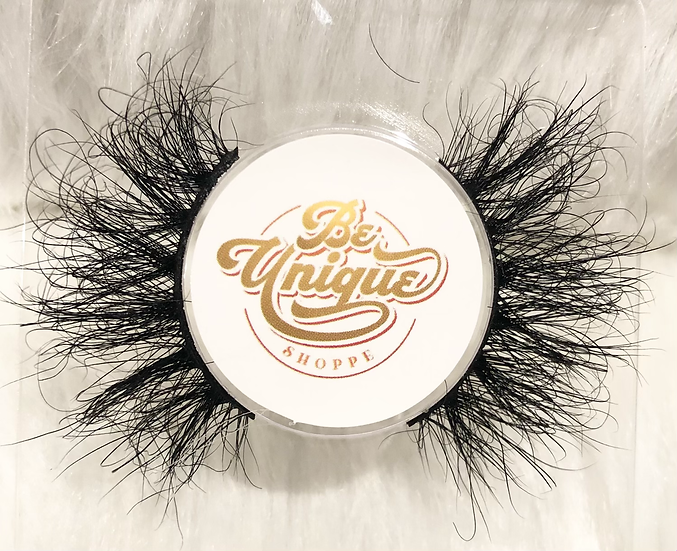 Sexi Lashes