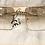Thumbnail: Exquisite Sunglasses