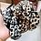 Thumbnail: Leopard Headband