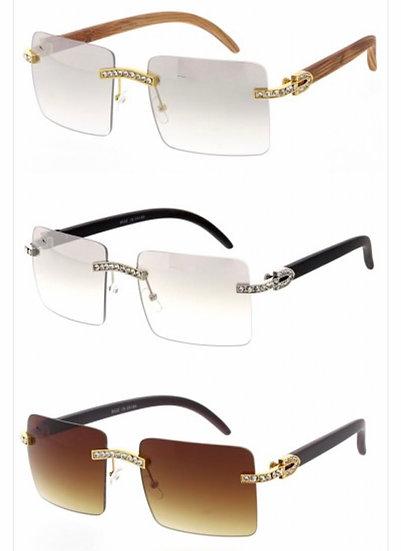 Exquisite Sunglasses