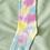 Thumbnail: Tye Dye Socks