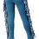 Thumbnail: Frill Me Baby Jeans
