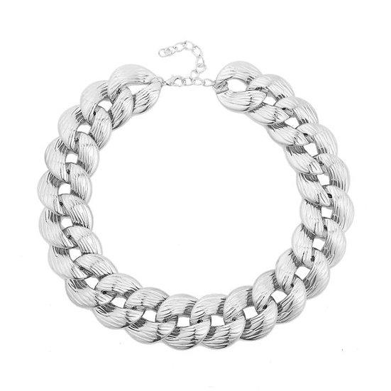Chunks Chain