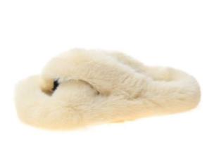Relax Girl Slippers