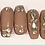 Thumbnail: Humble Yourself Luxury Nails