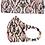 Thumbnail: Snake Mask & Headband Set