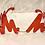 Thumbnail: Ziggy Glasses