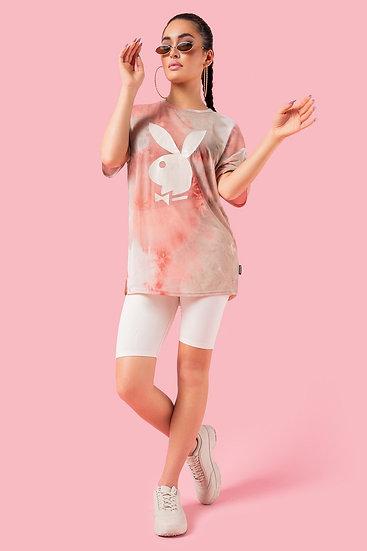 PlayGal T-Shirt