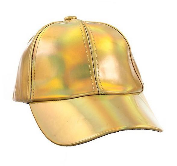 Shining Cap