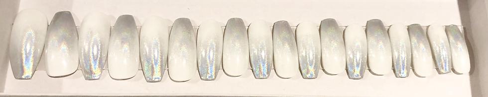 Shine Sis Luxury Nails