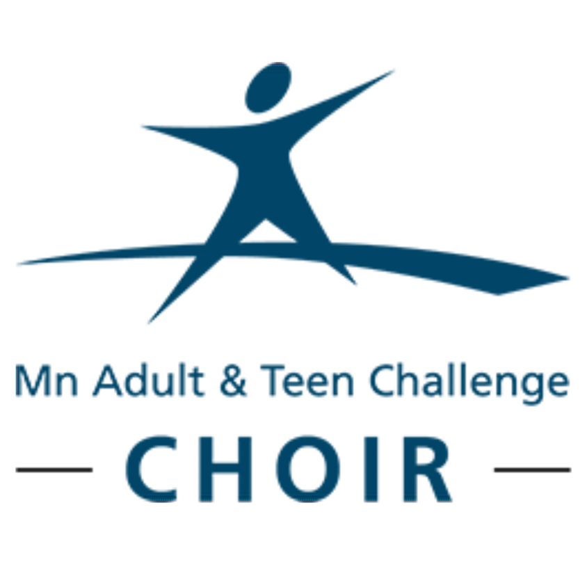 Adult/Teen Challenge Choir