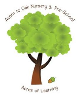 acorn-to-oak-preschool3_edited.jpg