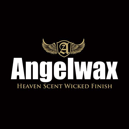 angelwax-1.png
