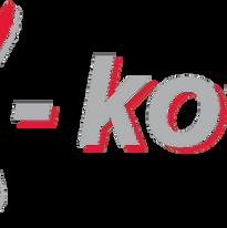 x-kote-logo.png
