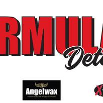 formula+banner.jpg