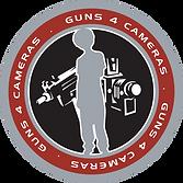 G4C-logo.png