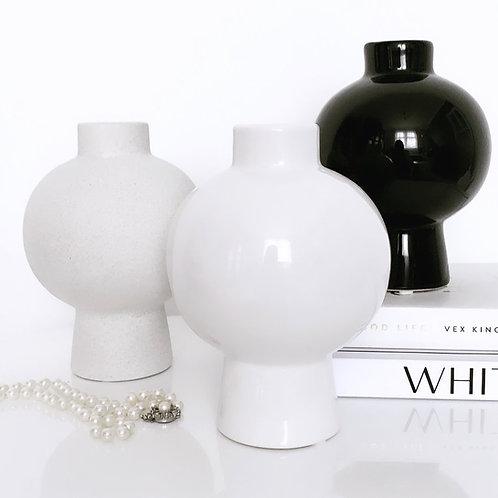 Juno Vase