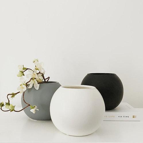 Tulip Vase Small