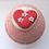 Thumbnail: Feel The Love Bath Bomb