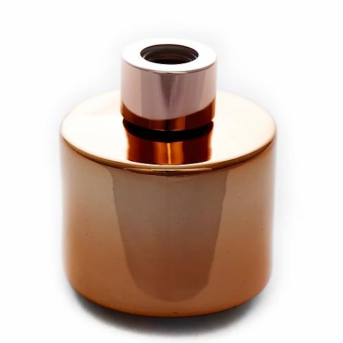 Copper Glass Diffuser