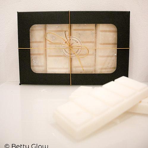 Wax Melt Snap Bar Selection Box