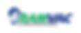 Ramvac Logo.png