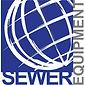 SECA Logo_edited.jpg