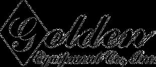 Golden Equipment Logo_edited.png
