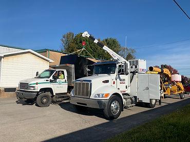 Peterbilt Service Truck.jpg