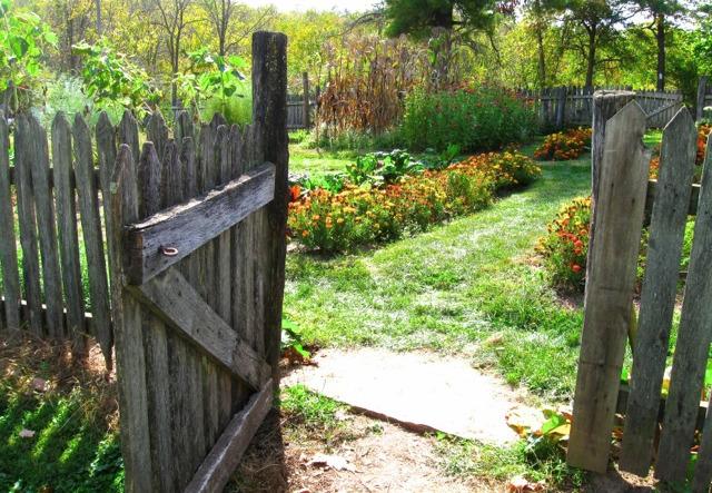 gardengate_edited