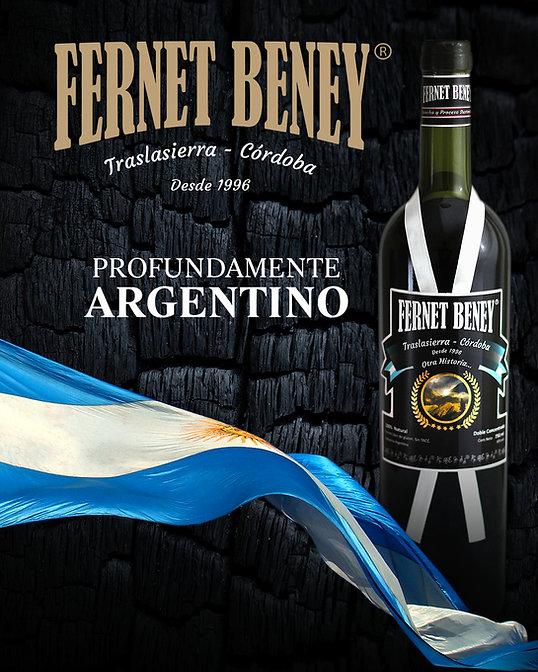 Fernet20dejunioAppleRGB.jpg